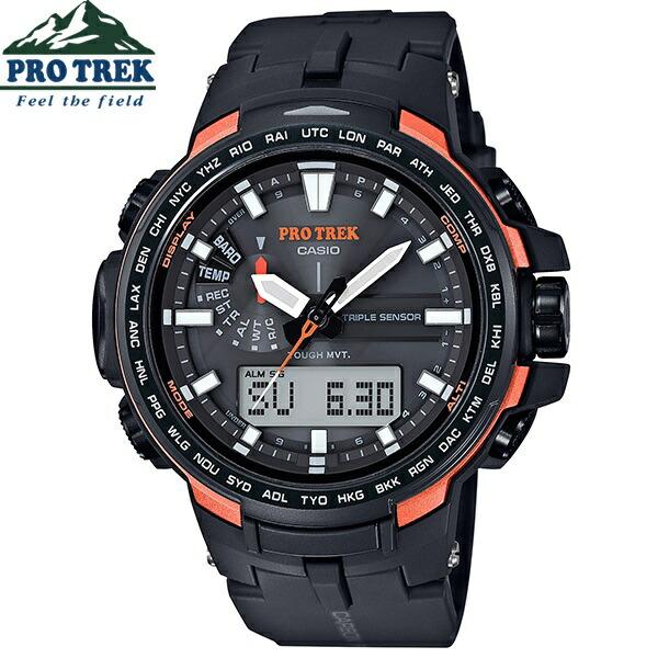PRW-6100Y-1JF