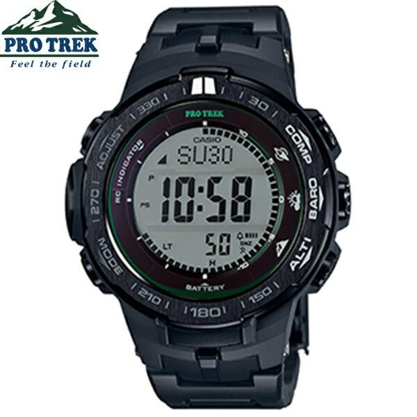 PRW-3100FC-1JF