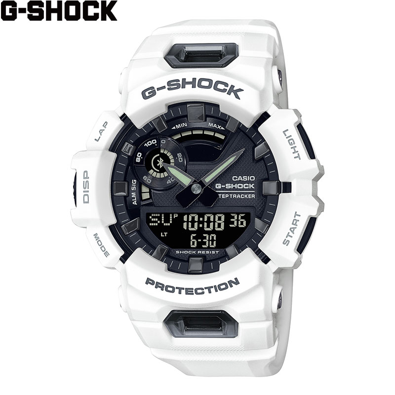 カシオ [CASIO] ジーショック [G-SHOCK] GBA-900-7AJF