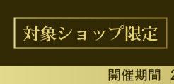 2万円以上1,000円・30万円以上10,000円