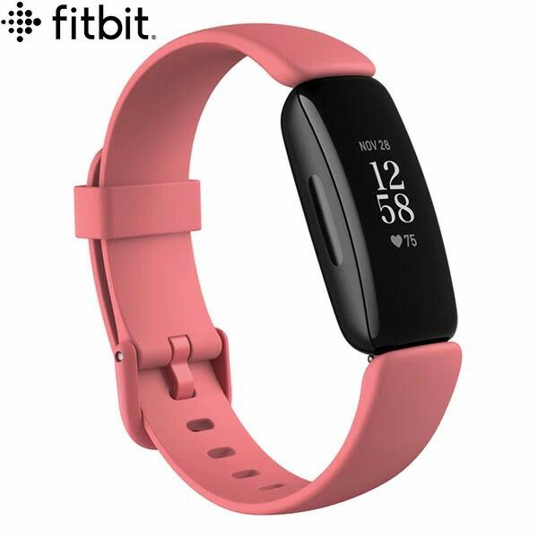 fitbit フィットビット