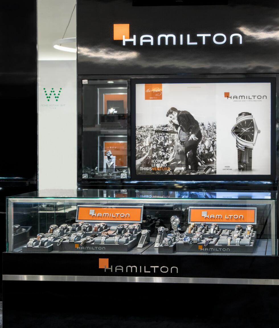 quality design ccd08 13dc3 ブランド,ハミルトン[HAMILTON] | BEST ISHIDA online store ...