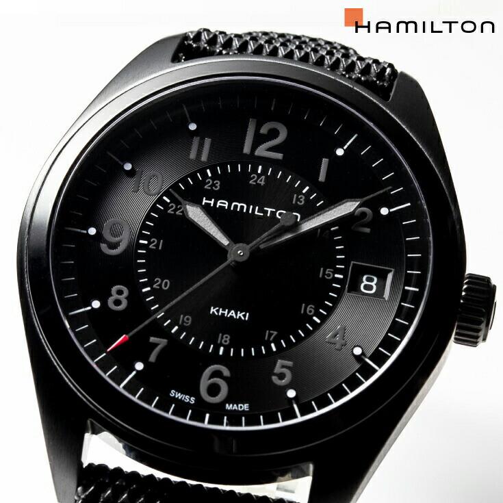 ハミルトン,H68401735