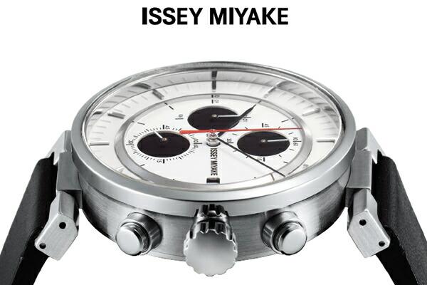 ISSEY MIYAKE W