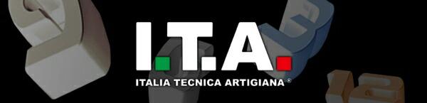 I.T.A.(アイティーエー)