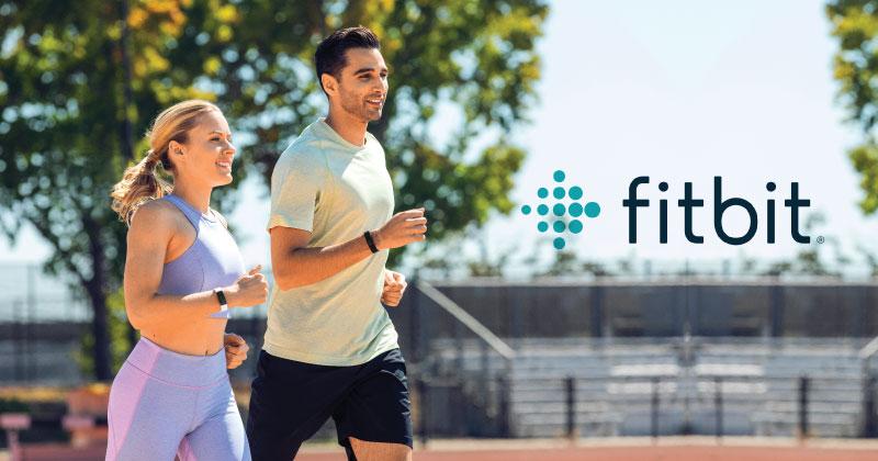 Fitbit(フィットビット)