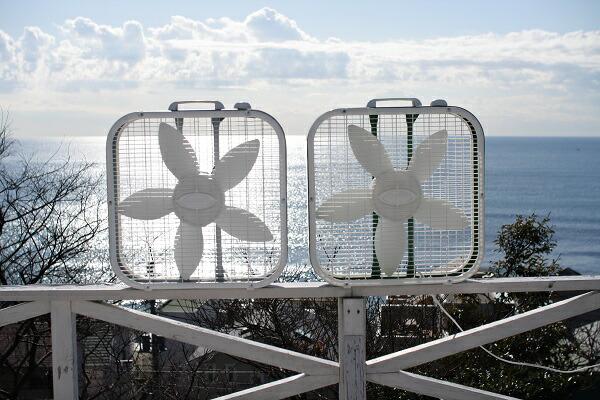 History About The Electric Fan : Glastonbury rakuten global market it is lasko box fan