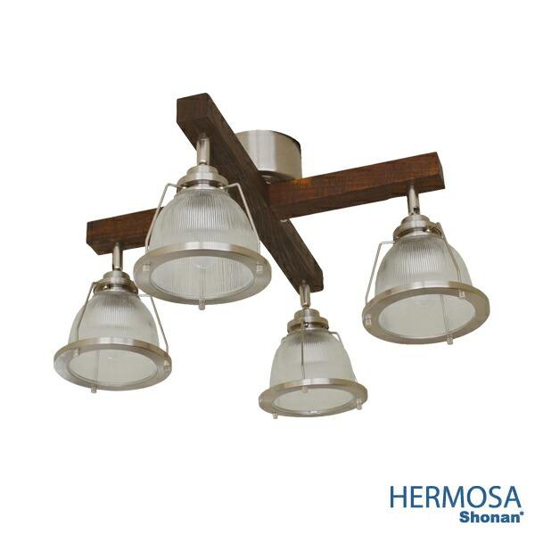 HERMOSAハモサ