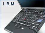 Lenovo/IBM