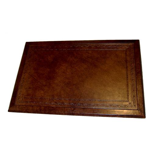 Gubbio Rakuten Global Market Made In Italy Leather