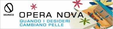 オペラ・ノーヴァ