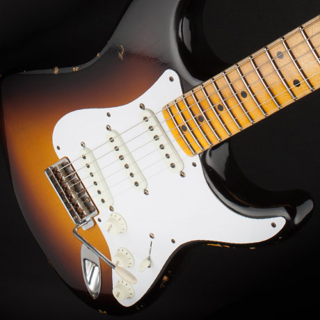 楽天市場 electric guitar fender custom shop starrow online store