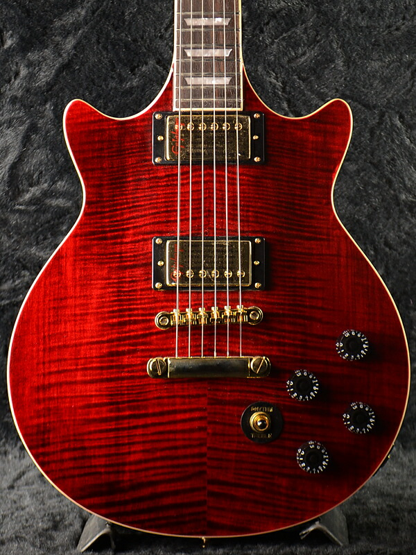 Guitar Planet Epiphone Limited Edition Genesis Deluxe Pro