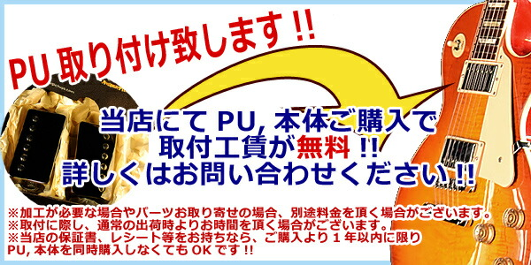 pu_banner.jpg