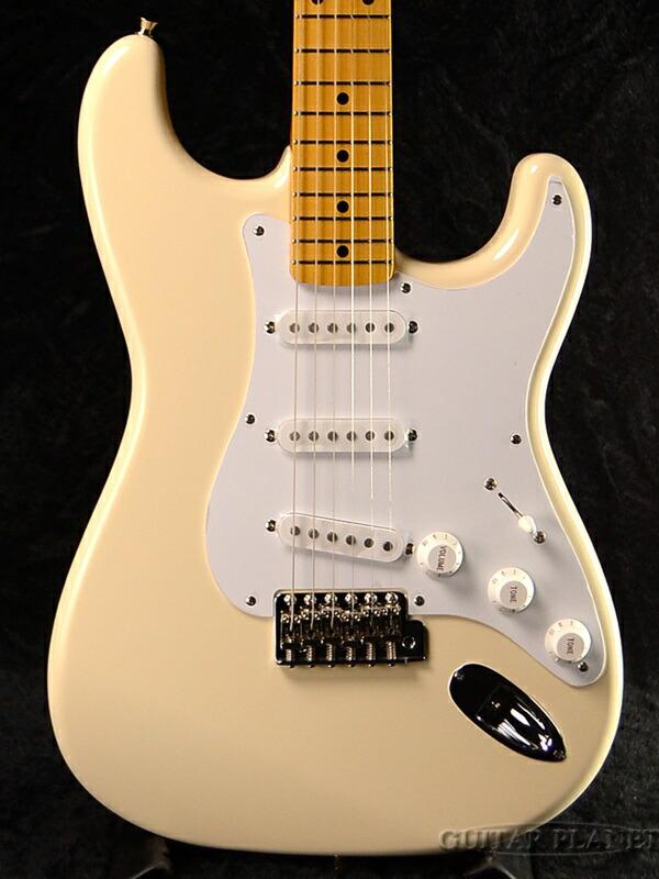 Guitar planet rakuten global market fender japan exclusive product information sciox Images