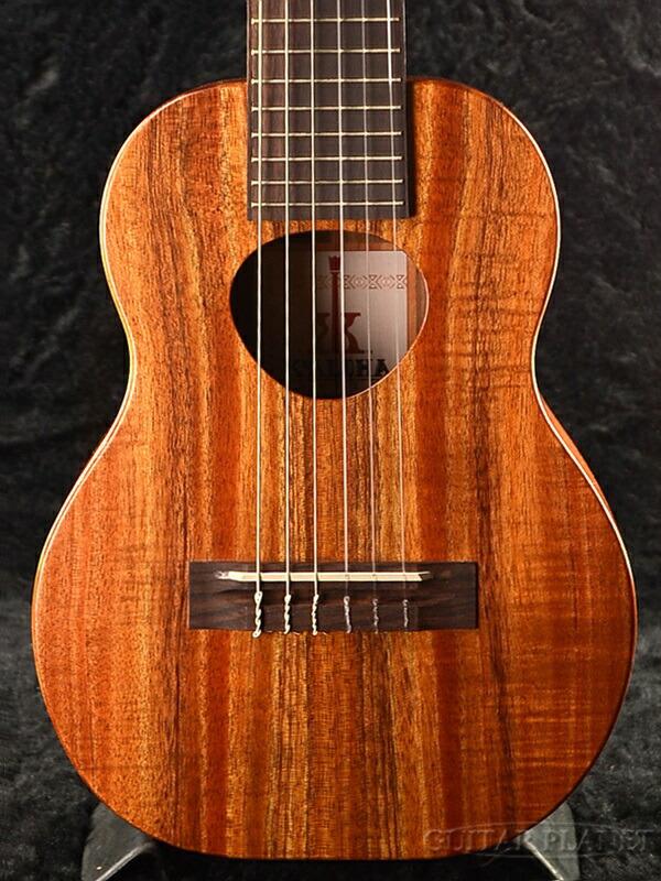 guitar planet rakuten global market koaloha ktm d6 brand new tenor ukulele koaloha ktmd6. Black Bedroom Furniture Sets. Home Design Ideas
