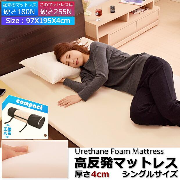 超冷感抱き枕 2個セット(4種類)