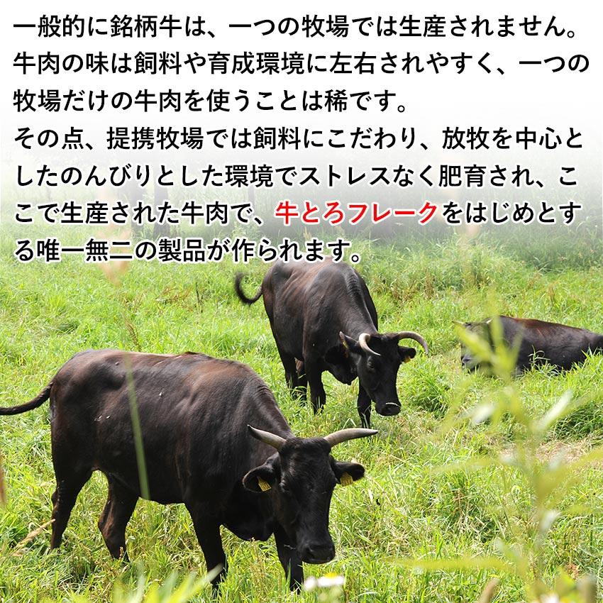 牛とろ,ヒットの泉,牛とろ,行列のできる法律相談所,牛とろ,笑っていいとも!増刊号,牛とろ,いきなり!黄金伝説,牛とろ,牛トロ,牛とろフレーク,牛フレーク,牛肉フレーク,牛とろフレーク,御歳暮,お中元,父の日,母の日,生食用,非加熱食肉製品,生ハム,ユッケ,とろける,陸のマグロ,北海道産牛,牛とろフレーク,牛トロフレーク,牛肉フレーク,牛フレーク,ぎゅうとろ,ふりかけ,ユッケ,牛とろ,とろフレーク,牛肉ふりかけ