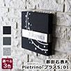 ピエトリーノ「プラスS」01