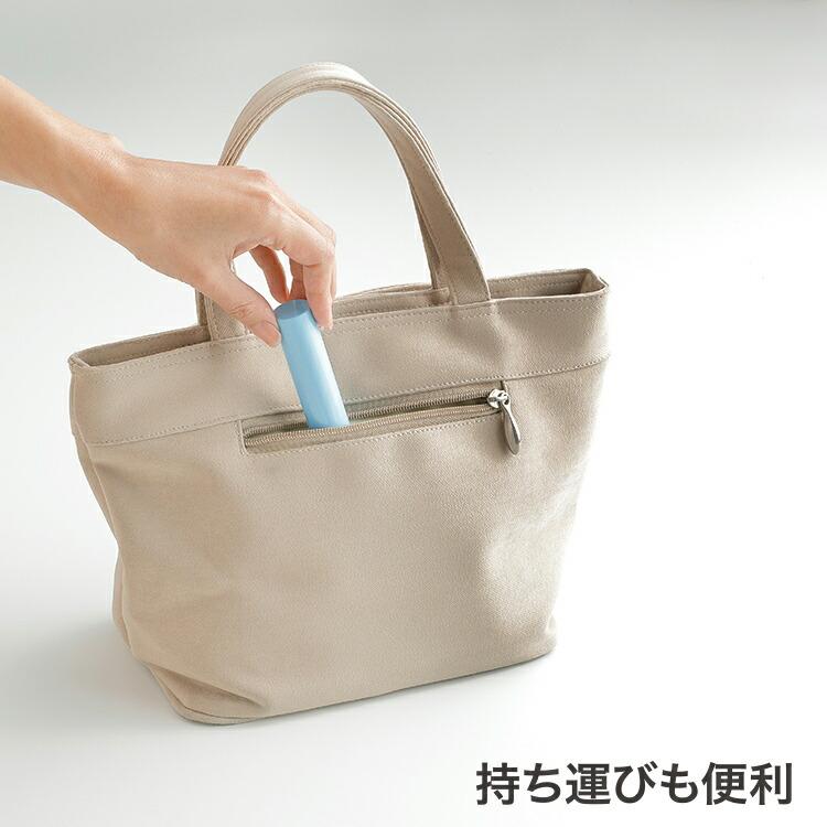 meidaiで大人気の【脂取り紙】[きれ~いに拭ける]は、メイダイ オリジナル 日本の美濃和紙を使った あぶらとり紙です。さっと拭くだけ皮脂などの油分を瞬間吸収 清潔キレイ 油取り紙。眼鏡拭き、スマホ画面にもサッと拭いて見やすくピカピカに