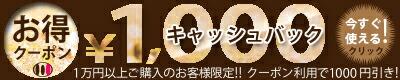 クーポン/割引/お得チケット