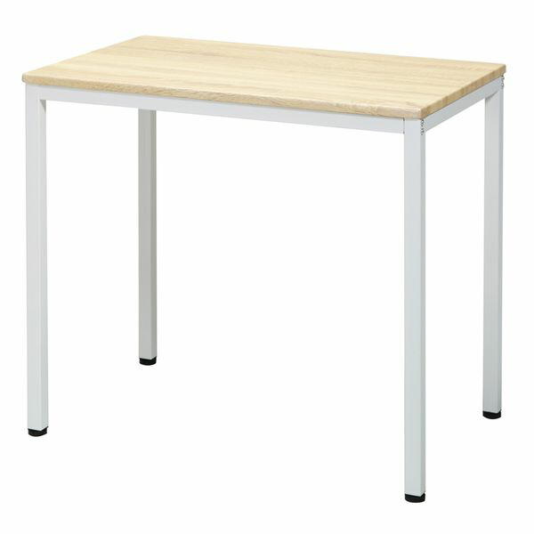 ヴィンテージテーブル