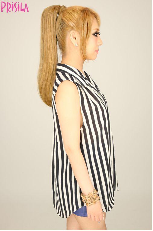 Fantastic Mrm Rakuten Ichiba Shop Rakuten Global Market Priscilla Short Hairstyles For Black Women Fulllsitofus