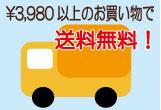 送料無料¥3980
