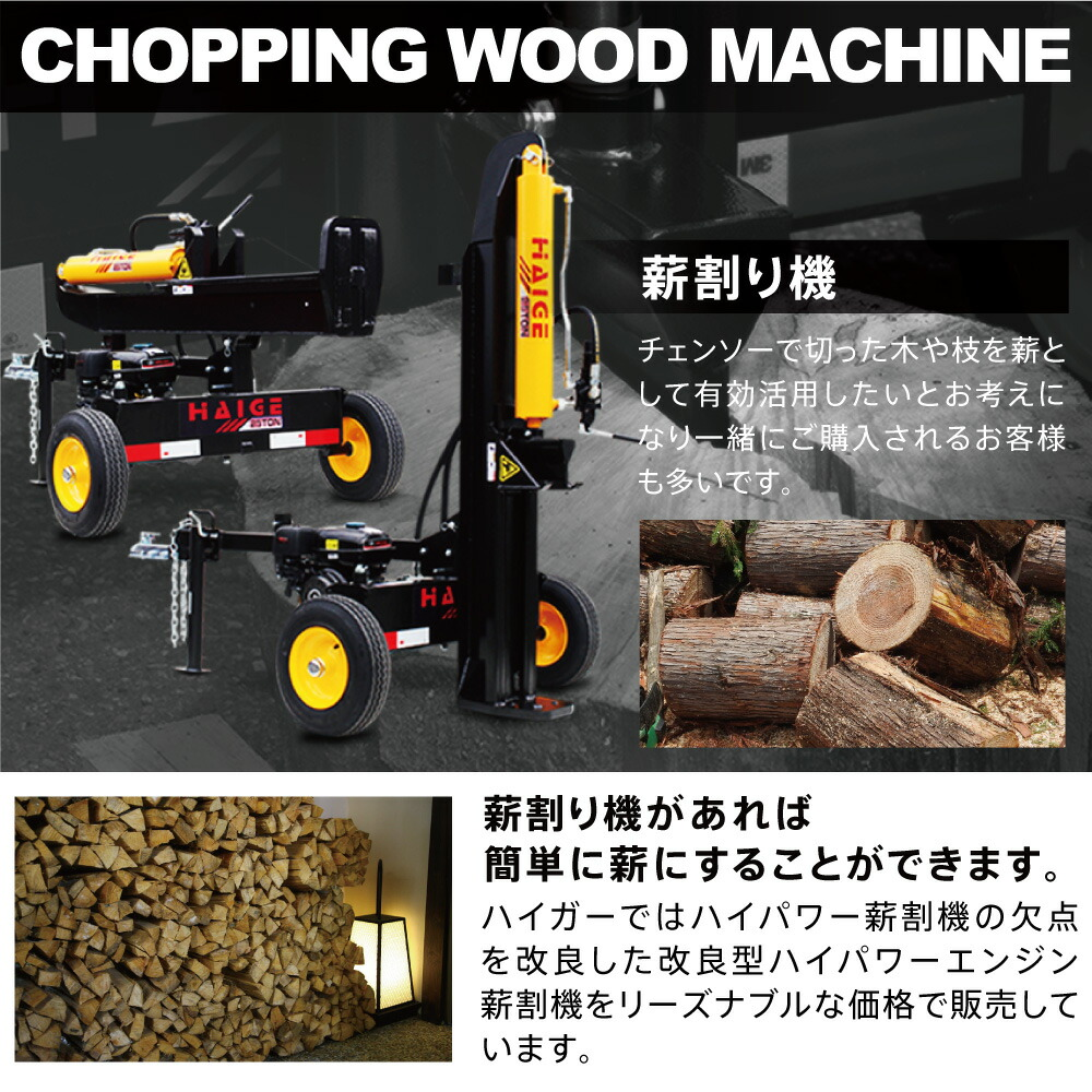 チェンソー チェーンソー chainsaw ガーデン 庭 DIY 材木 工具