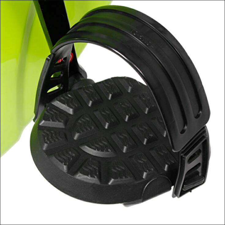 フィットネスバイク 静音 エクササイズバイク 折りたたみ マグネット式