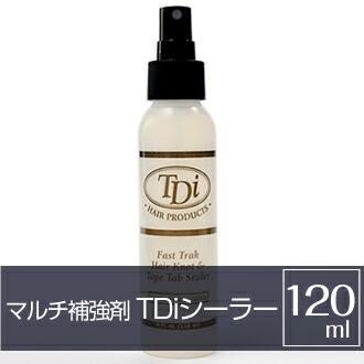 マルチ補強剤 TDiシーラー