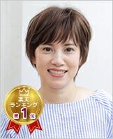 医療用ウィッグ・ストーリー/ ショートスタイル /グランシアショート(CS-16)