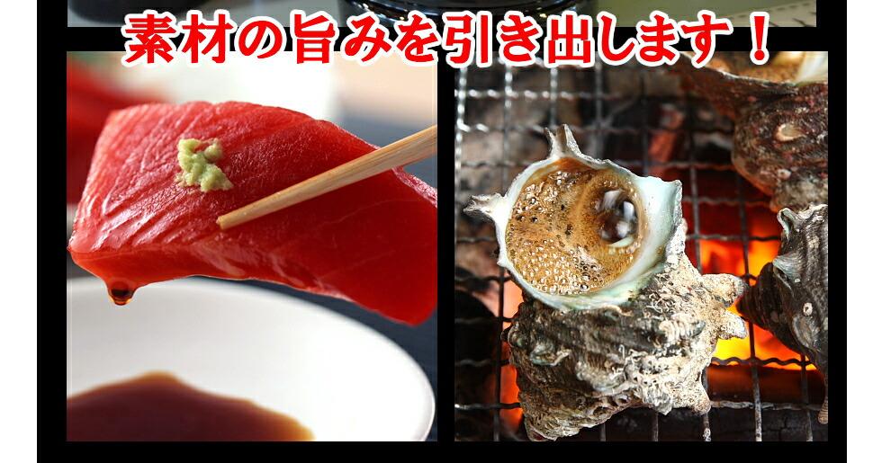 カネヨ醤油