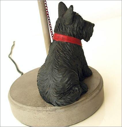 hakusan  라쿠텐 일본: 스탠드 라이트 테이블 스탠드 갓 램프 개 류 ...