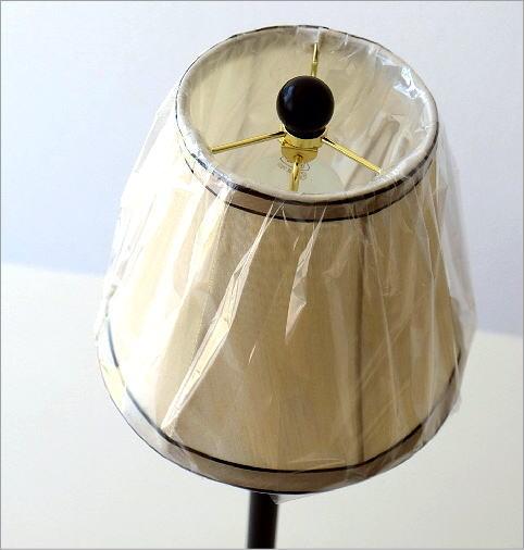 テーブルランプ B(2)