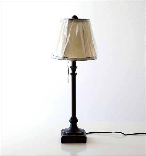テーブルランプ B(5)