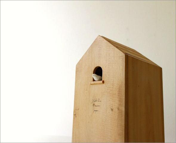 ハウス ゴミ箱(1)