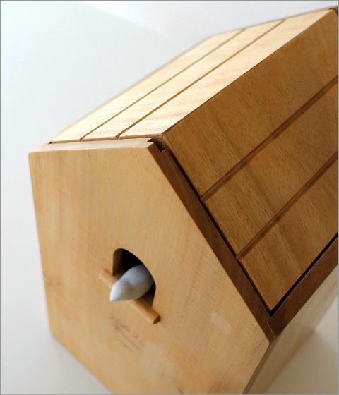 ハウス ゴミ箱(2)