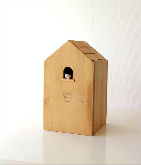ハウス ゴミ箱(6)