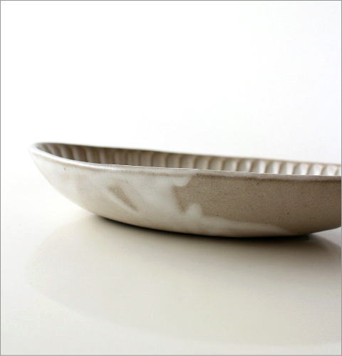 パスタ皿(3)