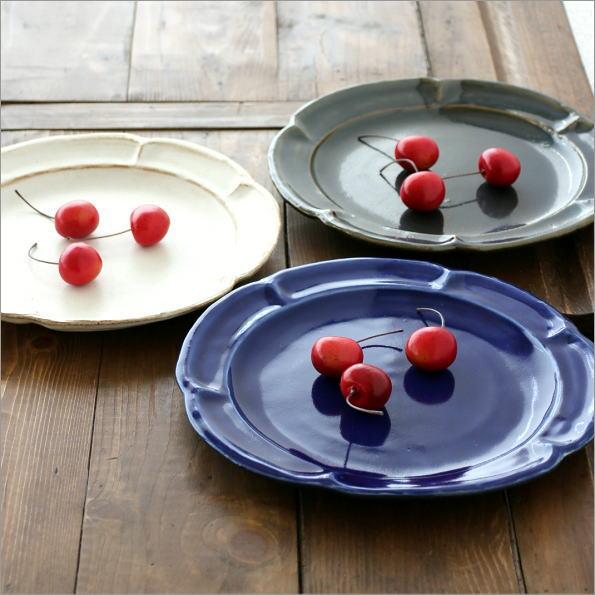 洋皿 3カラー(1)