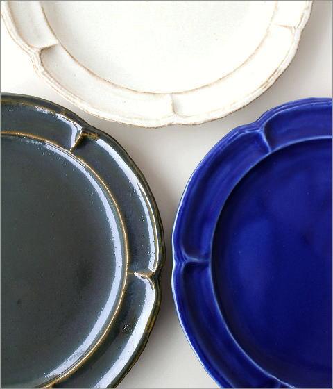 洋皿 3カラー(2)