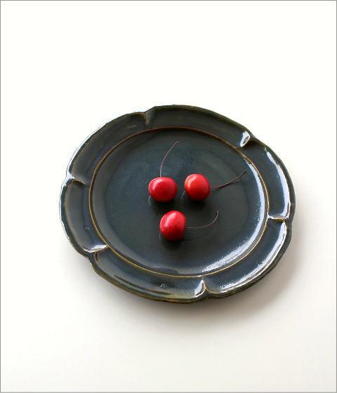 洋皿 3カラー(3)
