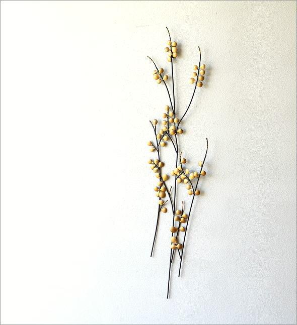 ウォールアート 壁飾り フリー(1)