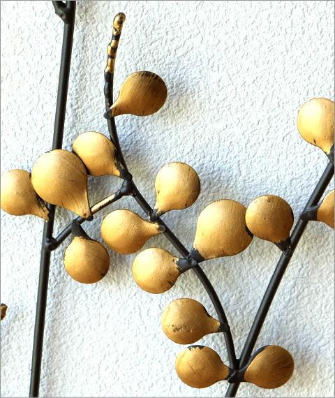 ウォールアート 壁飾り フリー(2)