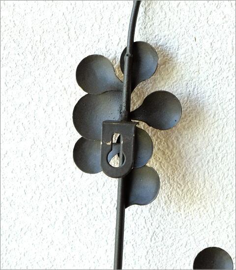 ウォールアート 壁飾り フリー(3)