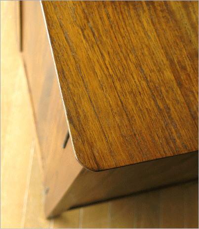 チークサイドボード136(4)