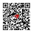 このQRコードを携帯で撮ってブックマークすれば、外出時でも当商品ページに携帯からアクセスできます。