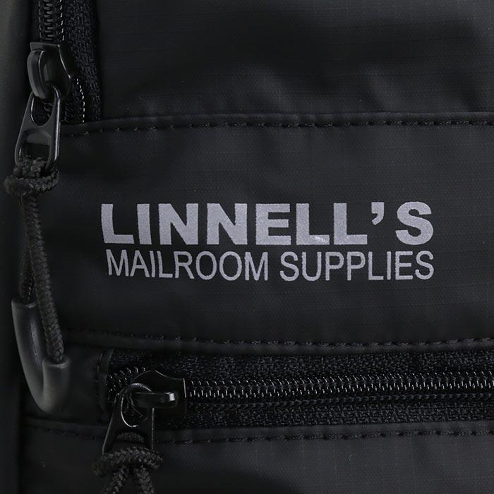 9048831066 イギリスの有名なファクトリーブランド「MICHAEL LINNELL マイケルリンネル」から新しく登場したA.R.M.S(アームズ)シリーズ!