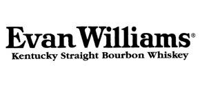 Evan Williams 12Y